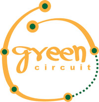 The Green Circuit - Click for details