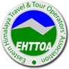 Eastern Himalayas Travel and Tour Operators' Association (EHTTOA)